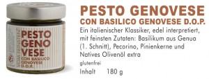 vf-pesto-geno_42098