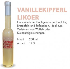 vf-likoer-vanille_39612