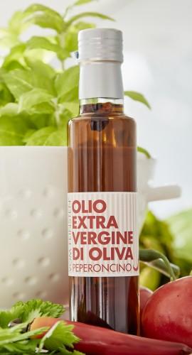 Olivenoel 'Peperoncino'