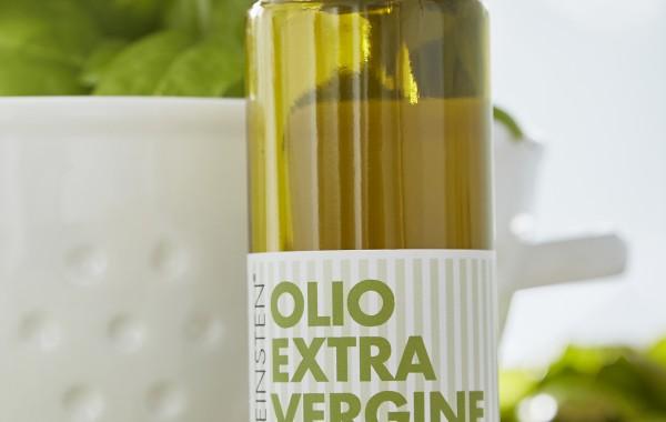 Olivenoel 'Limone'