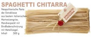 vf-pasta-spaghetti_59676
