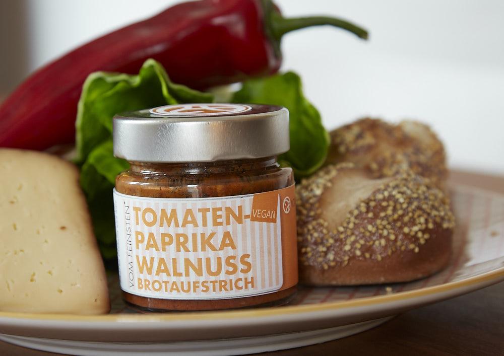 Tomatenpaprika_Walnuss