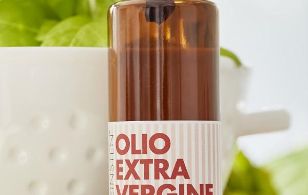 Olivenoel Peperoncino