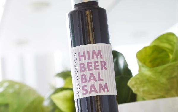 Himbeer Balsam